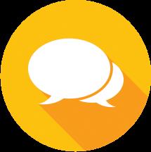 roundyellow-talk
